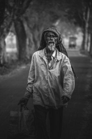 vieil-homme